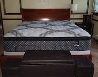 MATTRESS SALE! $40 DOWN, 90 DAYS TO PAY!! USE YOUR TAX REFUND Ayer, 01432