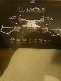 Mavic pro brand new Washington, 20226