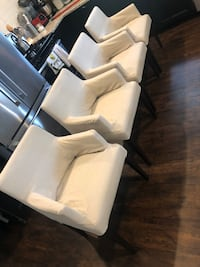 Dining Chairs Houston, 77011