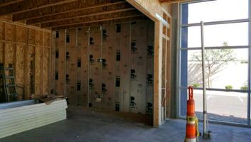 insulation jobs commercial and residential