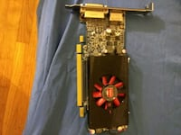 Radeon r7 250, HD8570,HD6450 and HD7570 Lansdowne, 21227