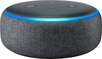 GREAT CONDITION Amazon Echo Dot (3rd Generation) Calgary, T3E 6R7