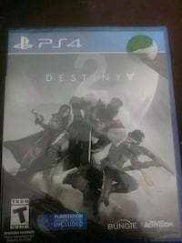 Ps4 game Palmdale, 93550