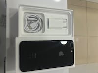 İPHONE 8 PLUS TERTEMİZ SIKINTISIZZ 64 GB