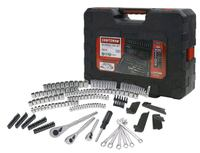 New 230pc Tool Set in Case Mechanic or Handy Man Wilkes-Barre, 18705