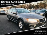 Volvo XC70 2008 Chesapeake