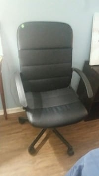 Ikea Office Chair Los Angeles, 91403