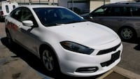 2015 Dodge Dart SXT/ 2.4L /With Automatic tran Los Angeles, 91411