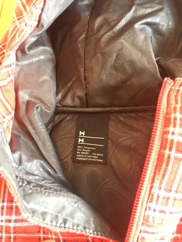 Bon Fire jacket 810bb881-d8d7-4905-9e90-4858e030d644