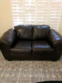 Love seat and couch  Henderson, 89074