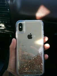 Iphone 10 Los Angeles, 90003