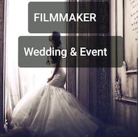 Wedding videos Bydel Bjerke