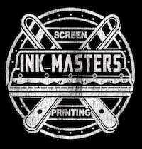 Professional Screen Printing and Direct to Garment Printing.