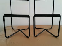 Speaker stands Freehold, 07728