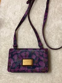 BRAND NEW WITH TAG! Authentic MARC BY MARC JACOBS Toronto, M2J 2C4