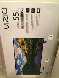 HP Pavilion all-in-one PC box Monroe, 71202