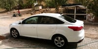 Ford - Focus - 2014 Istanbul, 34418