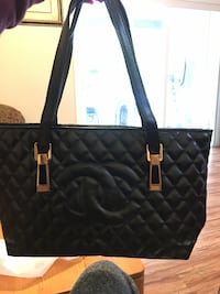 Chanel bag Surrey, V3X 1R4