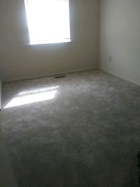 One room For Rent 1BR 1BA Reisterstown