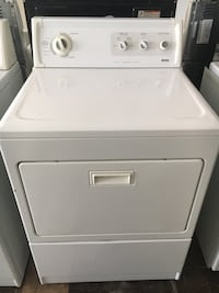 Kenmore king size capacity electric dryer Youngstown, 44514