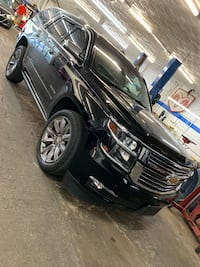 Chevrolet - Tahoe - 2015 only $3,999 down payment  Chicago