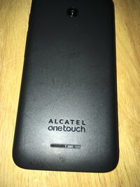 Alcatel one touch  Upper Marlboro, 20772