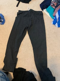 Pants Knoxville, 37938