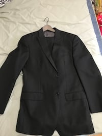 4 Pair of Suits and tie  42 length - 35width Markham, L3T 1K7