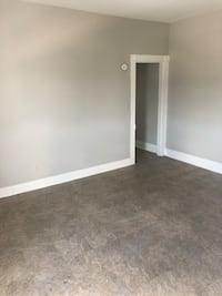 Baltimore - APT For rent 1BR 1BA Baltimore