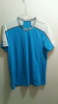 Mens small lululemon lulu lemon shirt Edmonton, T5E