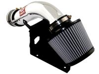 aFe POWER Takeda Performance Cold Air Intake - 2009-2014 Nissan Cube