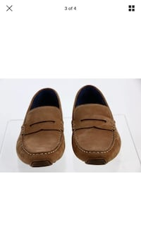 Brand new Cole Haan men's loafers sz 11.5 542 km