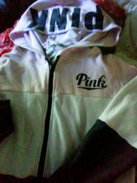 Pink xs Hoody South Hill, 98374