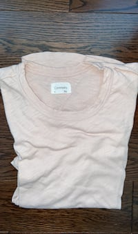Never Worn Aritzia T-Shirt (size small)