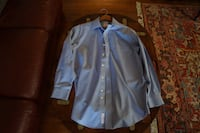 Brooks Brothers Dress Shirt Yonkers, 10710