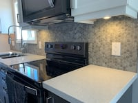 Tile installation St Catharines