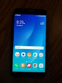 Samsung Galaxy note 5 64 GB Philadelphia