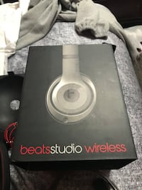 Beats Wireless  Toronto, M3N 1R2