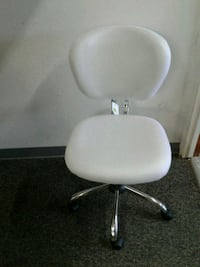 Brand new office chairs  Stockton