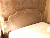 Full-size  bed set (Everything Included) New Orleans, 70117