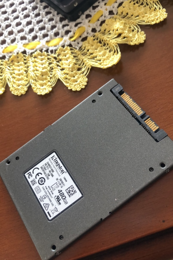 Kingston sa400s37 480 gb ssd 304e4273-f4b3-43ca-ba34-6cfe06b6c0a2