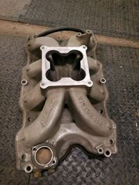 Intake for 460 ford Martinsburg, 25403