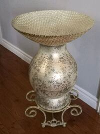 Up cycled one of a kind
