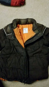 Old Navy boys jacket Rockville, 20855