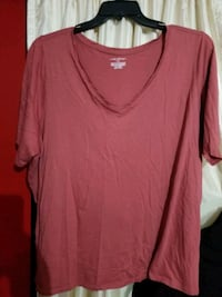 plus size shirt  Brownsville