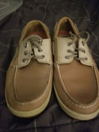 Sperry Top-Siders Fort Myers Beach, 33931