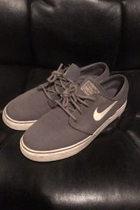 mens size 10 Pittsfield, 01201