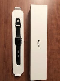 Apple Watch Series 3 [Perfect Condition] Fairfax, 22033