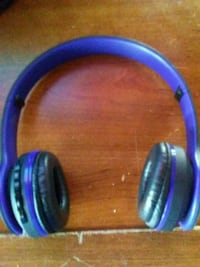 Bluetooth headphones Kenosha, 53143