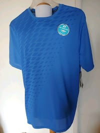 RUSSELL 360° VENTILATION SIZE L AND XL Hesperia, 92345